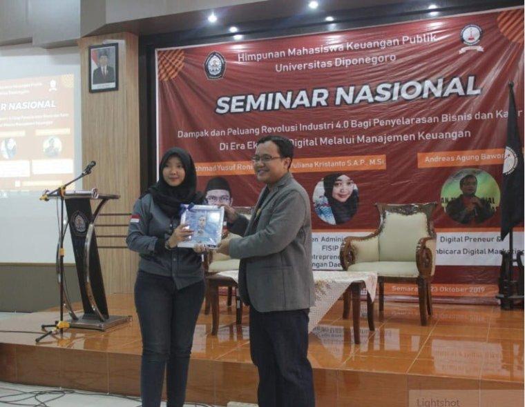 Private Mentor Bisnis Online Terbaik di Bekasi