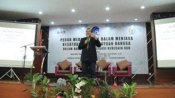 Private Mentor Bisnis Online Terbaik di Bogor