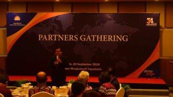 Pembicara UKM dan UMKM Terbaik di Jakarta