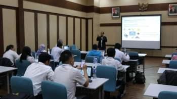 Mentor SEO Terbaik Terfavorit di Manado