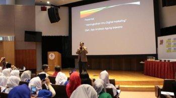 Mentor SEO Terbaik Terfavorit di Medan