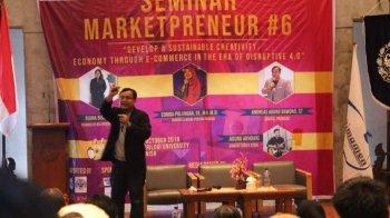 Privat SEO Terbaik Terfavorit di Makassar