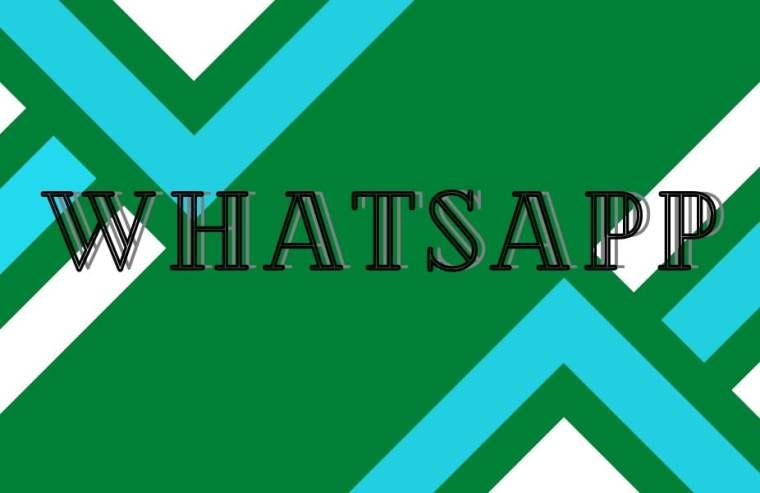 Manfaat Whatsapp dalam Promosi Penjualan