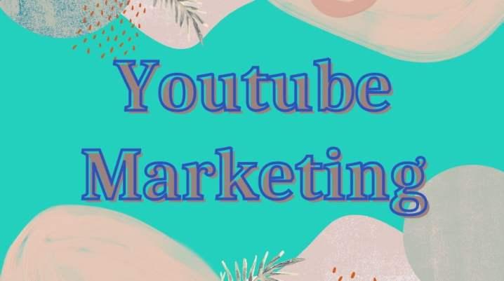 Manfaat Youtube Marketing dalam Bisnis Online