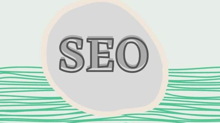 Penerapan SEO sebagai Strategi Pemasaran Online