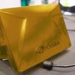 Goldulus Gift