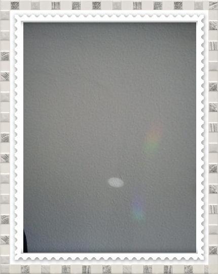 DieSchattenLICHT-RegenBogenKRISTALL-SPIEL(e)15