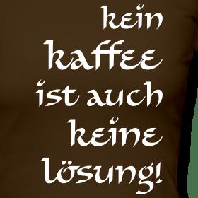 SCHÖNenDien-s-TAGgewünscht16065