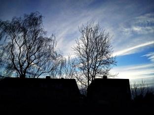 Morgen((s)umSIEBENist--dieWELTinORDNUNG3
