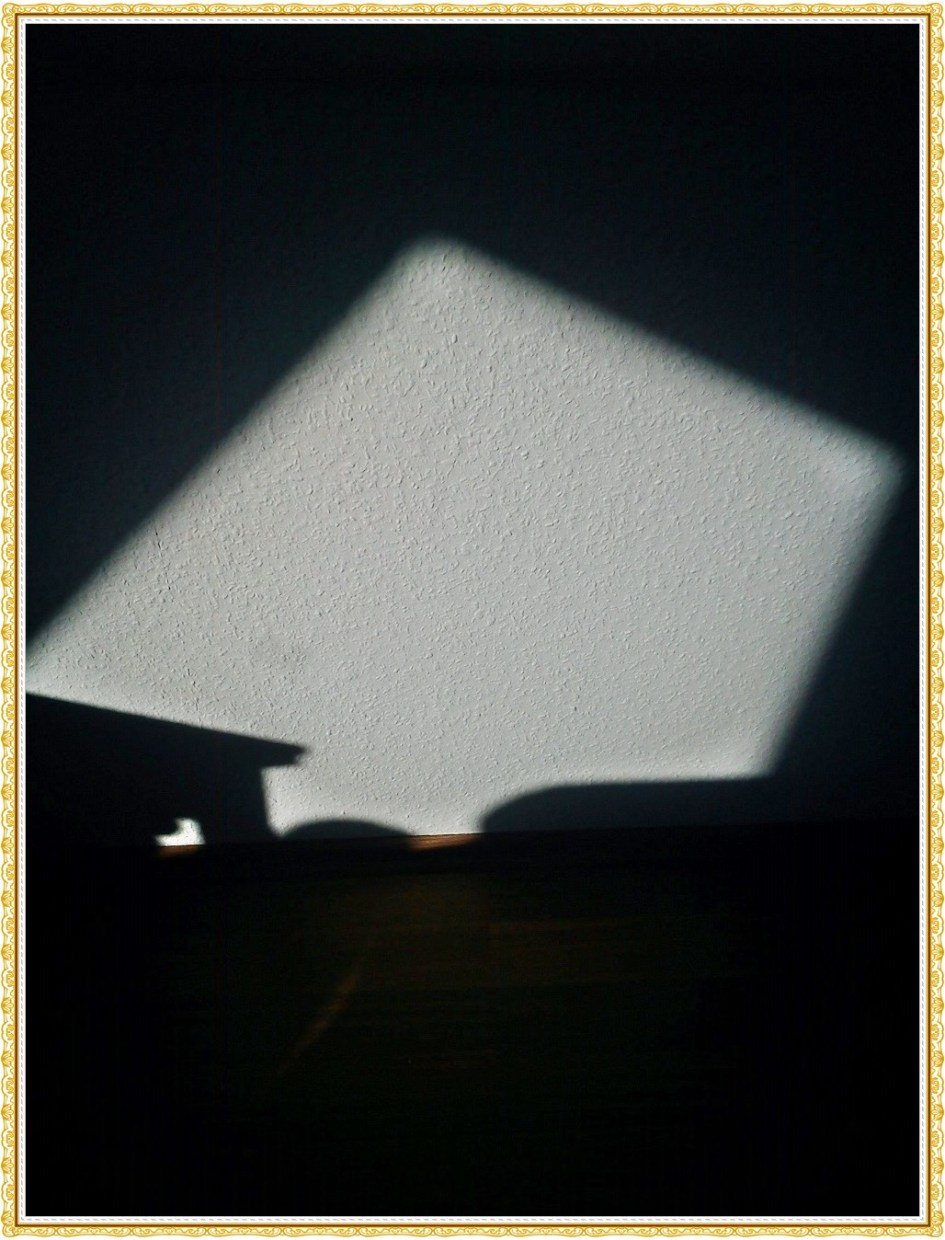 LICHTundSCHATTEN4