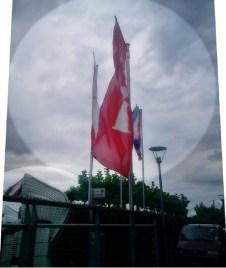 TAGesAUSFLUG(s)ZIEL15.07.2012EMMERICHss