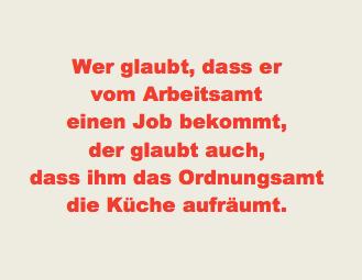 SPRÜCHE111