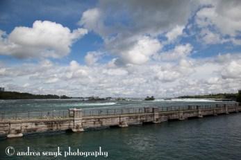 Niagra Dam