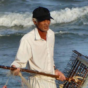 vietnam-people12