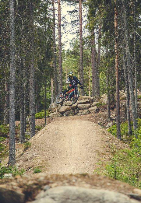 JärvsöBergscykelParkAndreasFransson0024
