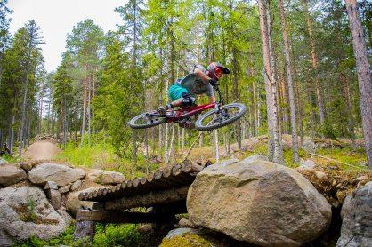 JärvsöBergscykelParkAndreasFransson0031