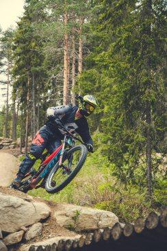 JärvsöBergscykelParkAndreasFransson0032