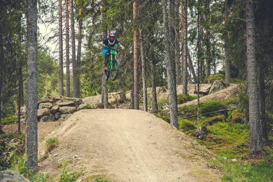 JärvsöBergscykelParkAndreasFransson0033