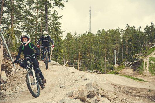 JärvsöBergscykelParkAndreasFransson0051