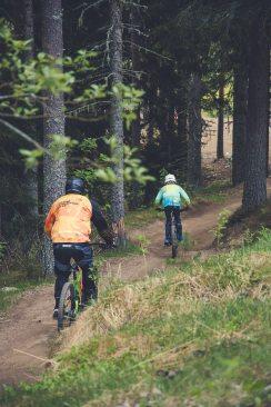 JärvsöBergscykelParkAndreasFransson0067
