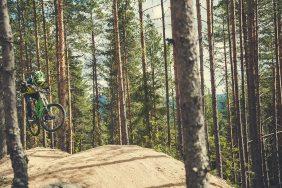 JärvsöBergscykelParkAndreasFransson0076