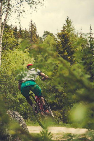 JärvsöBergscykelParkAndreasFransson0114