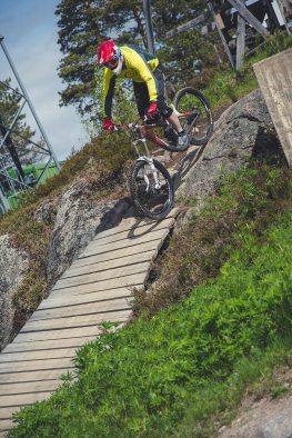 JärvsöBergscykelParkAndreasFransson0153
