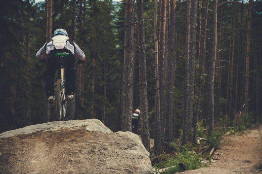 JärvsöBergscykelParkAndreasFransson0156