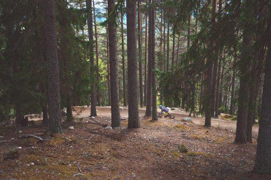 JärvsöBergscykelParkAndreasFransson0167