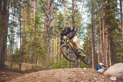 JärvsöBergscykelParkAndreasFransson0168