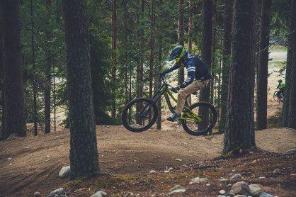 JärvsöBergscykelParkAndreasFransson0170