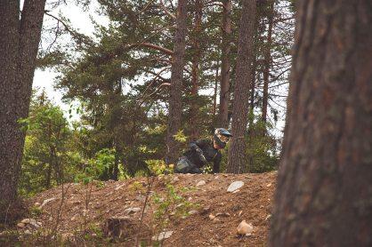 JärvsöBergscykelParkAndreasFransson0182