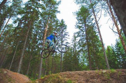 JärvsöBergscykelParkAndreasFransson0185