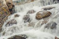 spontaneoustripwater2
