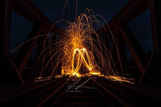 Steel_Wool_Photography4