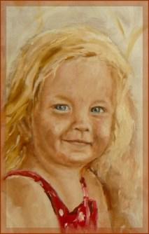 kislany-portreja