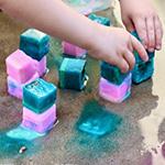 erupting-ice-chalk-square