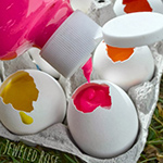 paint-filled-eggs-square