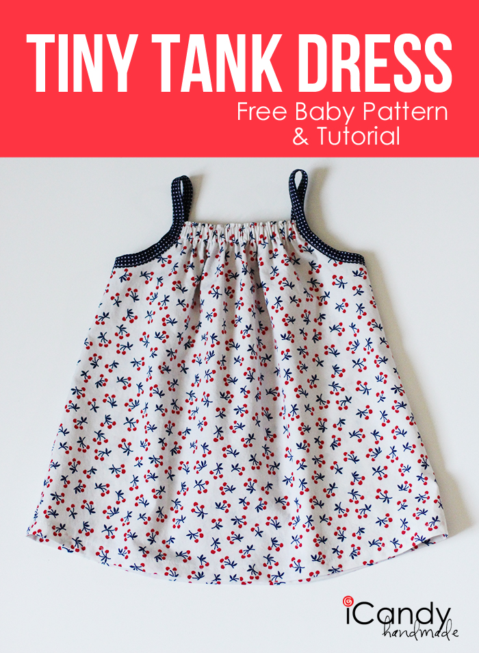 20 free sewing patterns for kids clothes! -AndreasNotebook.com