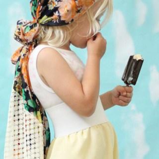 DIY Jumpsuit Tutorial by Alida Makes
