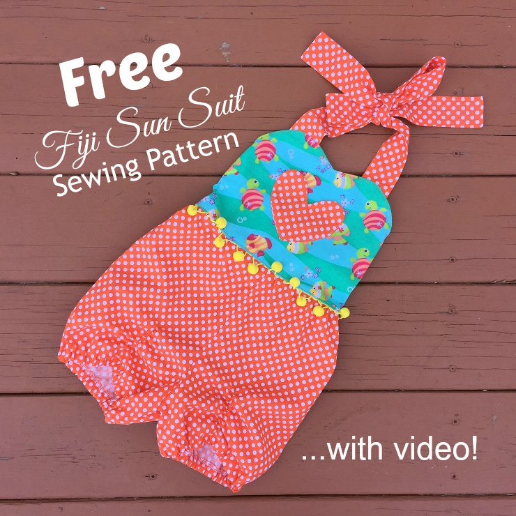 Make-This-Free-Fiji-Sun-Suit-Sewing-Pattern