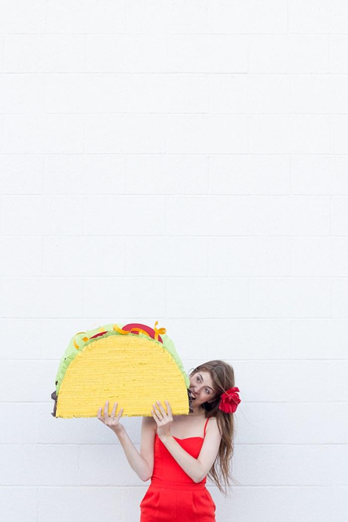 Taco-Pinata-DIY
