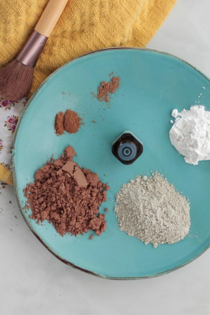foundationpowder11-683x1024