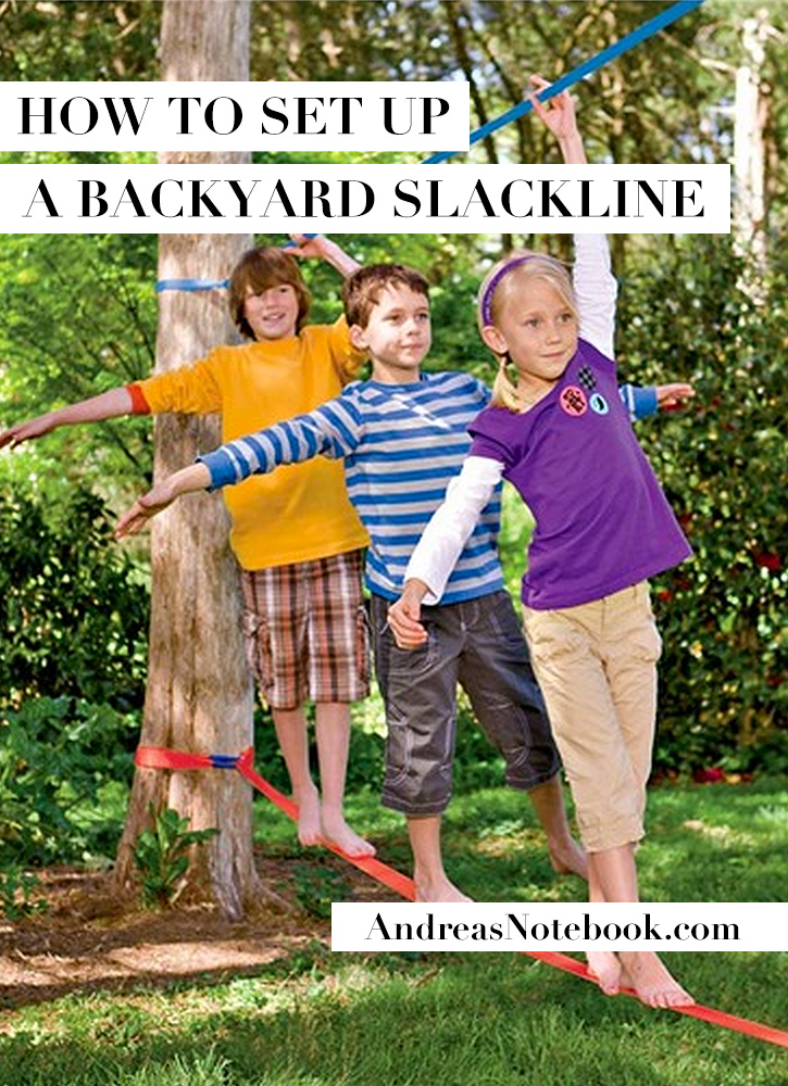 how-to-set-up-a-backyard-slackline