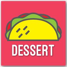 taco-button---dessert