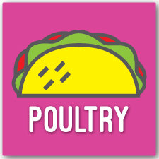 taco-button---poultry