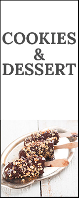 cookies-and-dessert