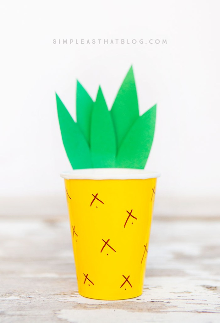 pineapple-cup2