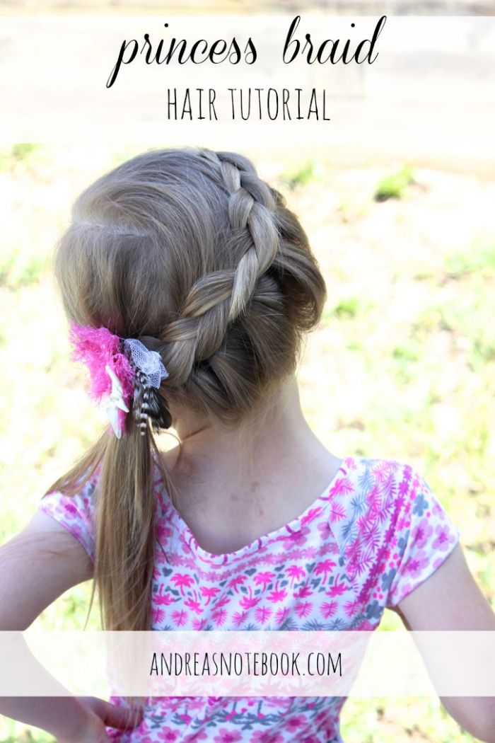 Princess-Braid-feature