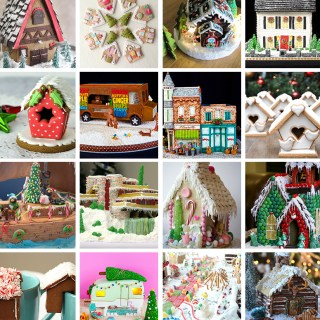 https://threepixielane.blogspot.com/2014/01/gingerbread-log-cabin.html
